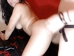 latina webcam schow 60