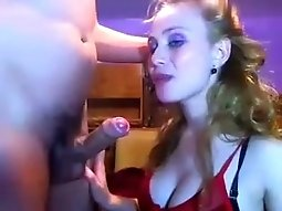 allyacollyn amateur record on 06/10/15 02:43 from Chaturbate