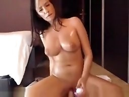 Exotic Webcam video