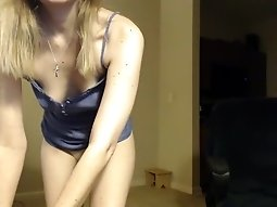 veruca-plays secret clip 07/03/2015 from chaturbate