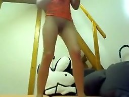 maxandhex amateur record on 05/17/15 14:00 from Chaturbate