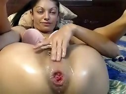 naughty_gya private video on 07/01/15 23:04 from Chaturbate