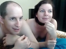mayamagic private video on 05/27/15 15:00 from Chaturbate