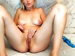 elizabeth282 amateur record on 07/11/15 23:51 from MyFreecams