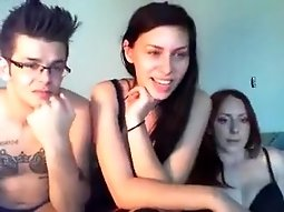 danteaw secret clip on 05/15/15 16:00 from Chaturbate