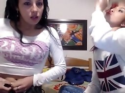 _naomi amateur record on 06/25/15 06:37 from Chaturbate