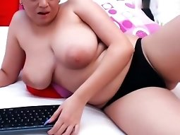 sonyadiamond amateur record on 07/06/15 17:46 from Chaturbate