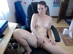 lilbadvi intimate movie 07/09/15 on 17:46 from MyFreecams