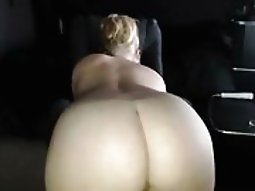 The PAWG II