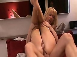 Girl i found on 1fuckdatecom She loves fucking